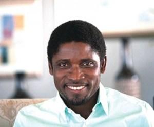 My encounter with Ebola in Obalende - Bayo